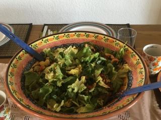 team-salad